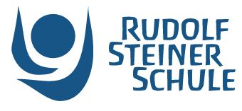 Rudolf-Steiner-Schule Bielefeld